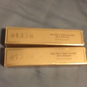 Brand new in box medium tan concealer